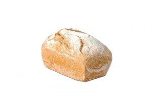 Pan de molde de trigo integral 500g Panadería Tarei